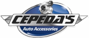 Cepedas Auto Accessories